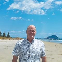 Todd Muller, Bay of Plenty MP (bopmp) Profile Image | Linktree