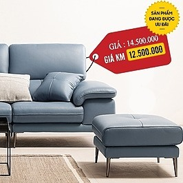@sofanhaviet sofa văng Link Thumbnail   Linktree