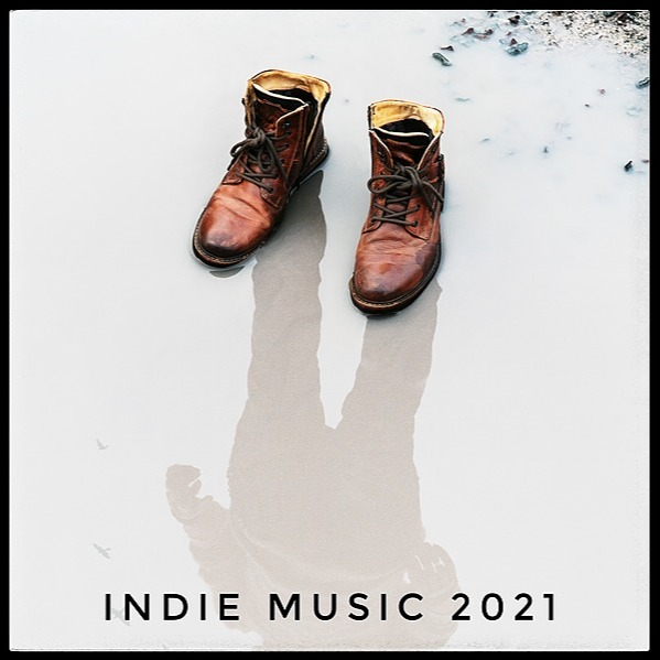 @lofiriderz Indie music 2021 playlist Link Thumbnail | Linktree