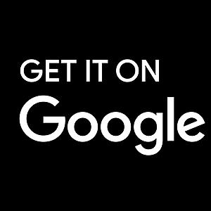 @GooglePlayCodeskostenlos Profile Image | Linktree