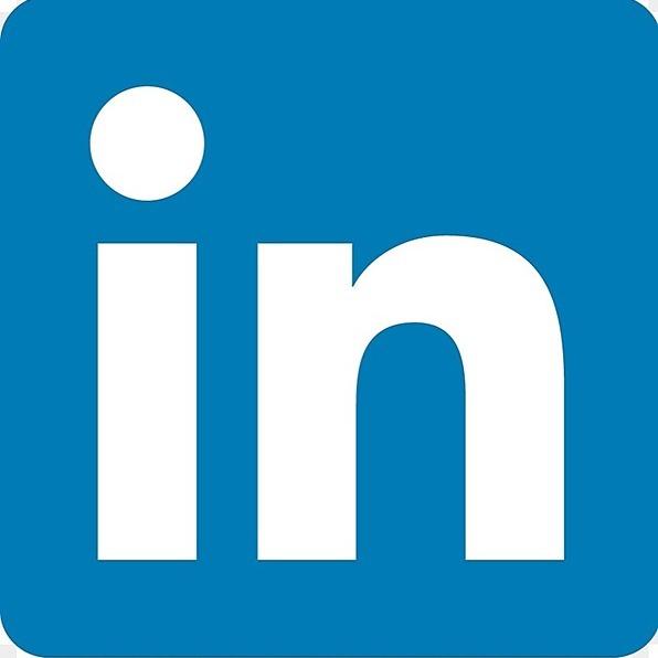 São Mateus Conheça nosso LinkedIn Link Thumbnail   Linktree