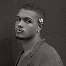Alexandre Santana (Iexandre) Profile Image | Linktree