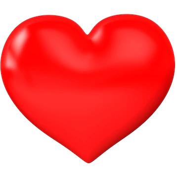 Save Our Future🌍❤️✨ Help🇬🇭Ghana  Link Thumbnail   Linktree