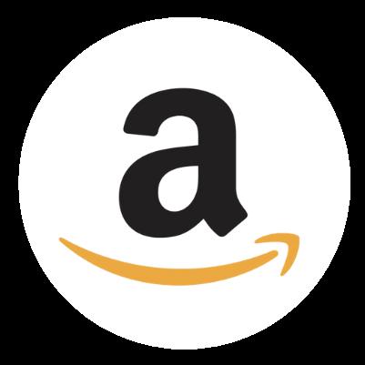 @marcymckenna My Amazon Storefront Link Thumbnail   Linktree