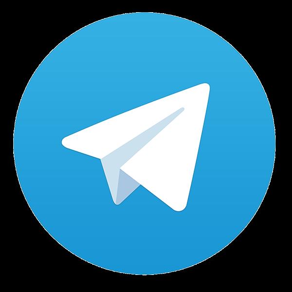 BUGG Finance Telegram Support Group Link Thumbnail | Linktree