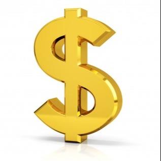 Partnerprogramm: Dieses Programm weiterempfehlen und damit gutes Geld verdienen