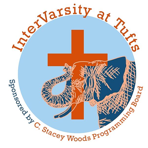 InterVarsity at Tufts (InterVarsityTufts) Profile Image | Linktree