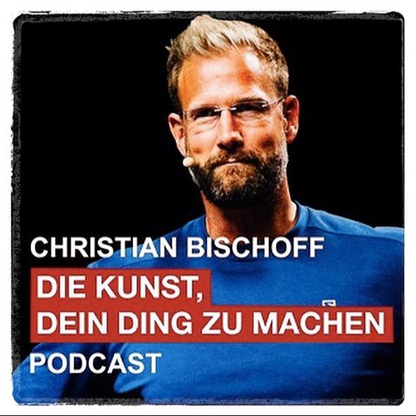 @andrestern Audio-Podcast deutsch (mit Ch. Bischoff) Link Thumbnail | Linktree