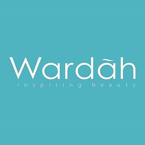Kosmetik YOGYA Grand Cirebon WARDAH Link Thumbnail | Linktree