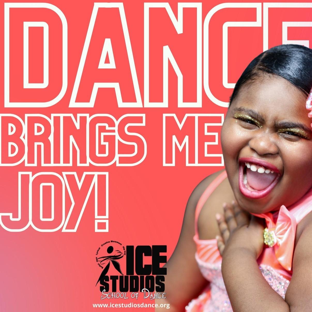 @Icestudiosdance SPONSORS A STUDENT OR PROGRAM  Link Thumbnail | Linktree