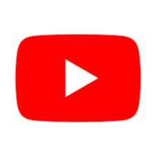 💛اهم الروابط لك دورة الايلتس على اليوتويب Link Thumbnail   Linktree