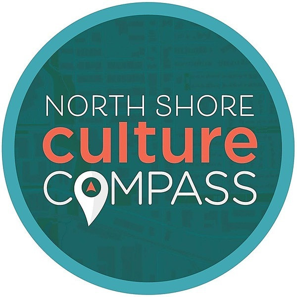 North Shore Culture Compass (NorthShoreCultureCompass) Profile Image   Linktree