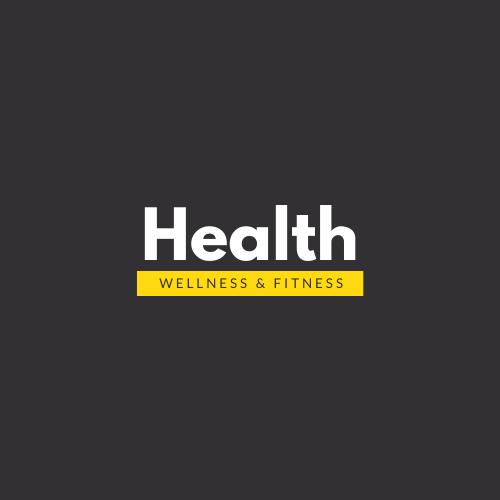 Health & Fitness Lifestyle (zoran77) Profile Image | Linktree