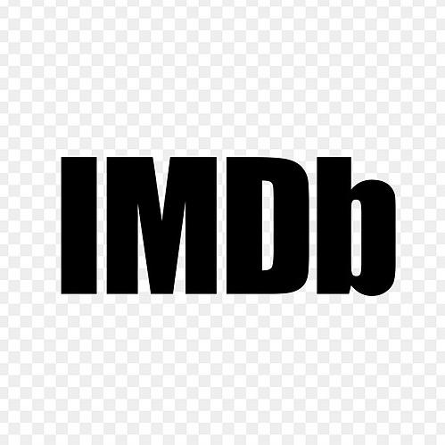 Somdip Dey IMDb Page Link Thumbnail | Linktree