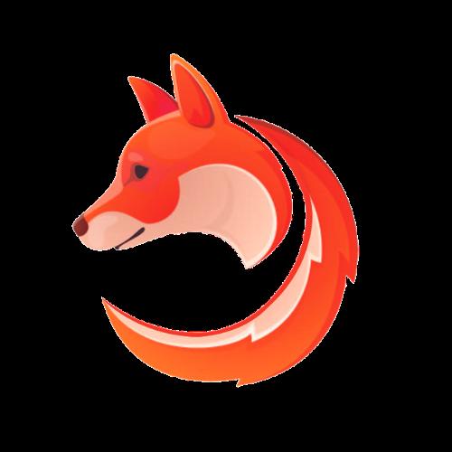 @webyplay Profile Image | Linktree