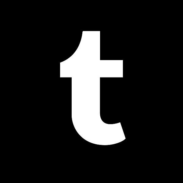 PHAZED TUMBLR Link Thumbnail | Linktree