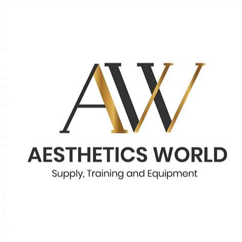@AestheticsWorld Profile Image   Linktree