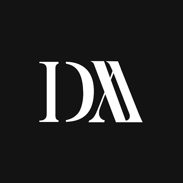 @dreamawakeofficial Profile Image | Linktree