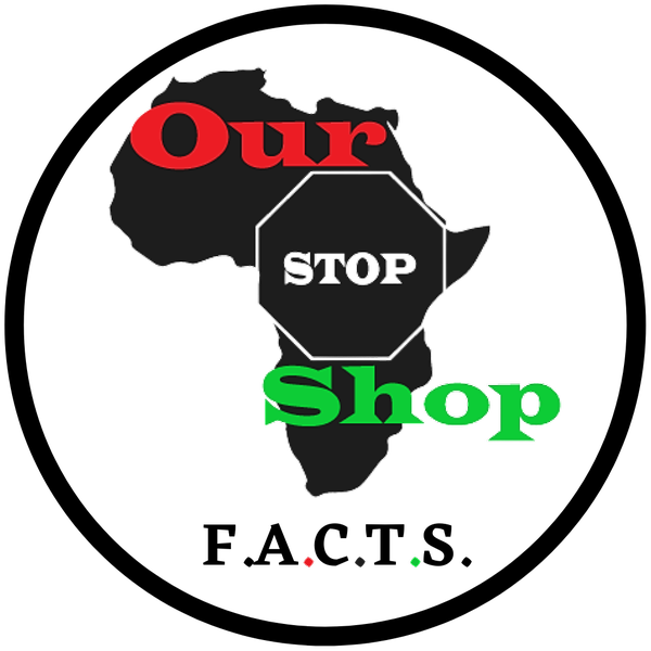 Our Stop Shop (OurStopShop) Profile Image | Linktree