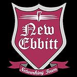 @NewEbbittNetworkingTeam Profile Image   Linktree