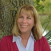 @JillHaire Profile Image | Linktree