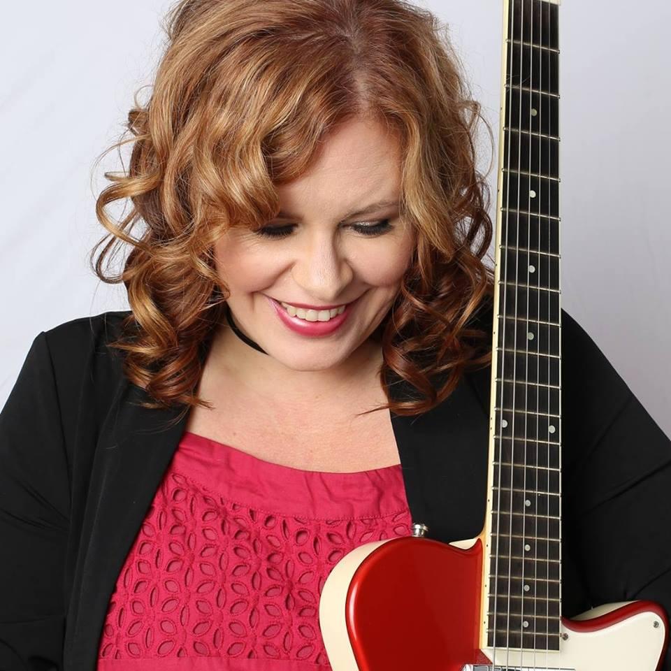 @suzievinnick Profile Image   Linktree