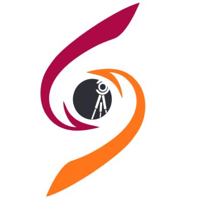 @ssgs Profile Image | Linktree