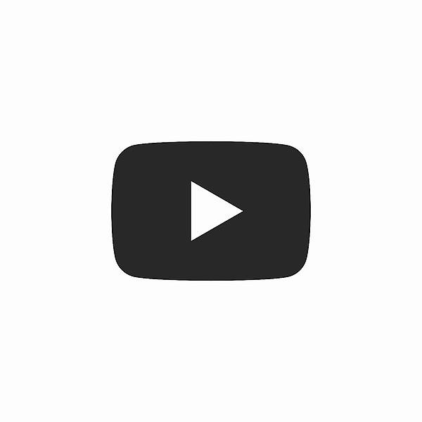 Cowboys Company Cowboys YouTube  Link Thumbnail   Linktree