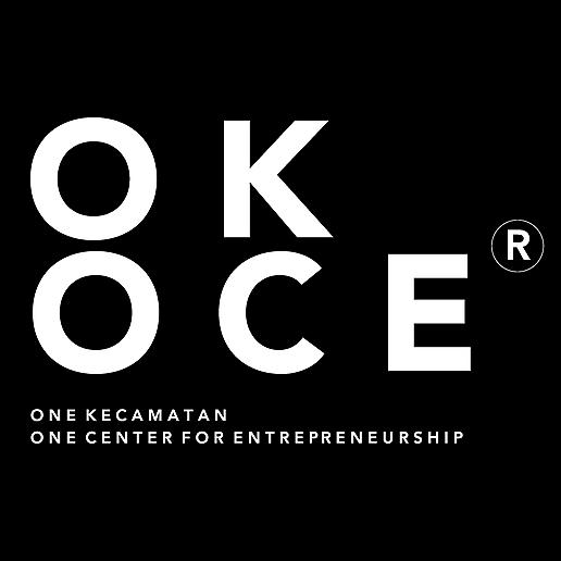 Seeker Revolution Profile OK OCE Indonesia Link Thumbnail | Linktree