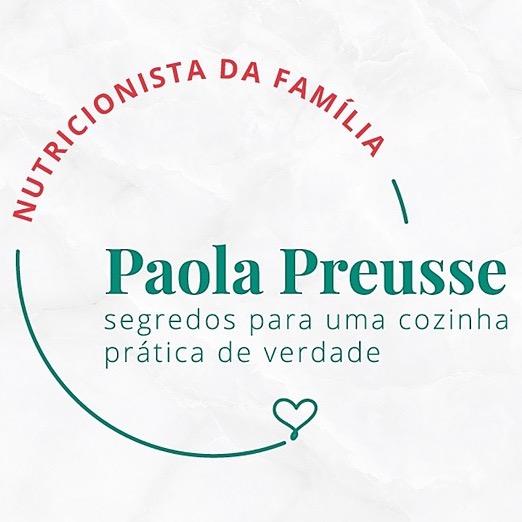 Paola Preusse Agendar consulta On-line Link Thumbnail | Linktree