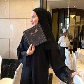 @sinar.harian Salam subuh sayangku, antara 'posting' terakhir Faziani  Link Thumbnail | Linktree
