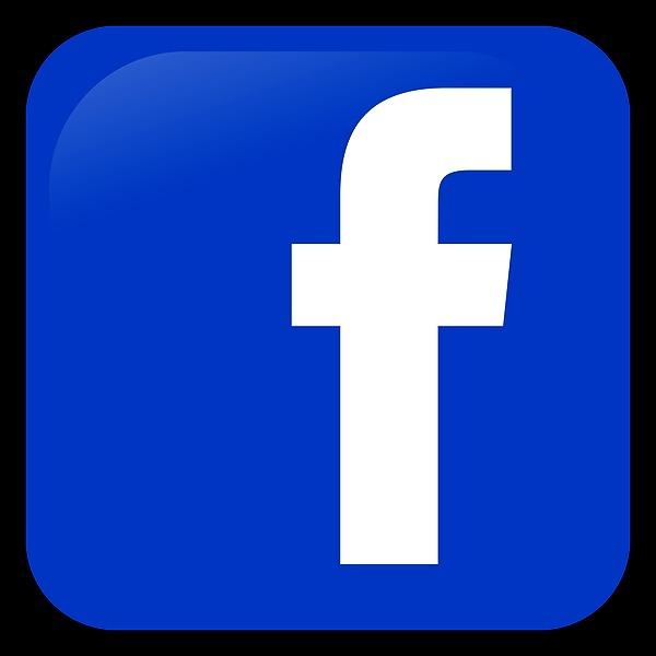 Nicole van Niekerk's links Facebook page Link Thumbnail | Linktree