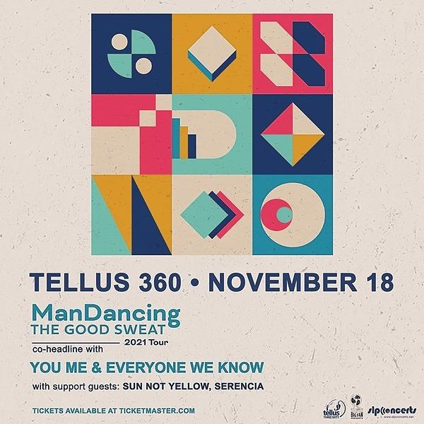 @Tellus36024EKing You Me & Everyone We Know 11/18 Link Thumbnail | Linktree