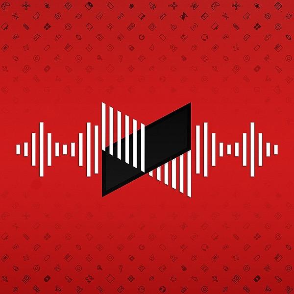Waveform (MKBHD) Profile Image | Linktree