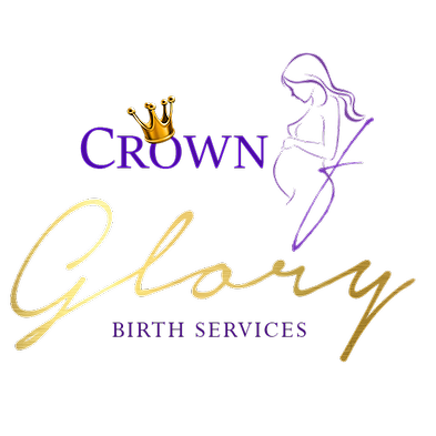 Crown of Glory Birth Services