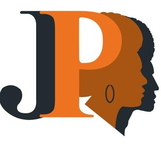 @RedeJP Profile Image | Linktree