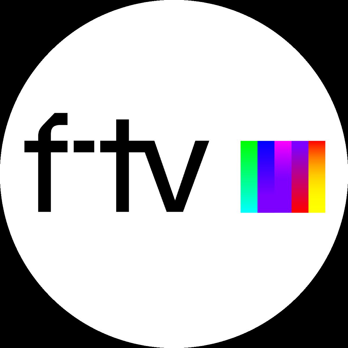 @Ferment.TV Profile Image | Linktree