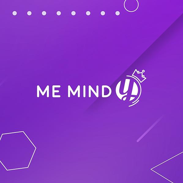 Me Mind Y Official (memindy) Profile Image | Linktree