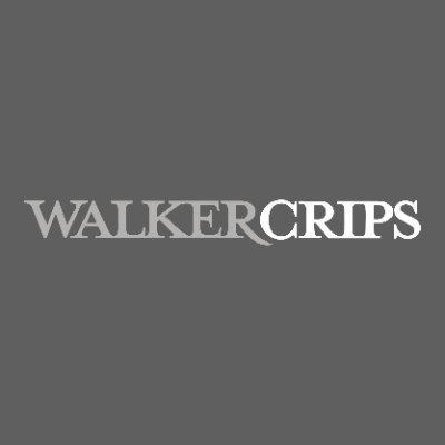 Walker Crips' (walkercrips) Profile Image | Linktree