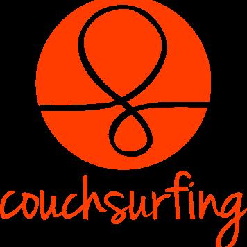 @Worldjason My Couchsurfing.com Profile Link Thumbnail   Linktree