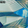 @franqsmusic LIBRARY MUSIC // Skyline Link Thumbnail | Linktree
