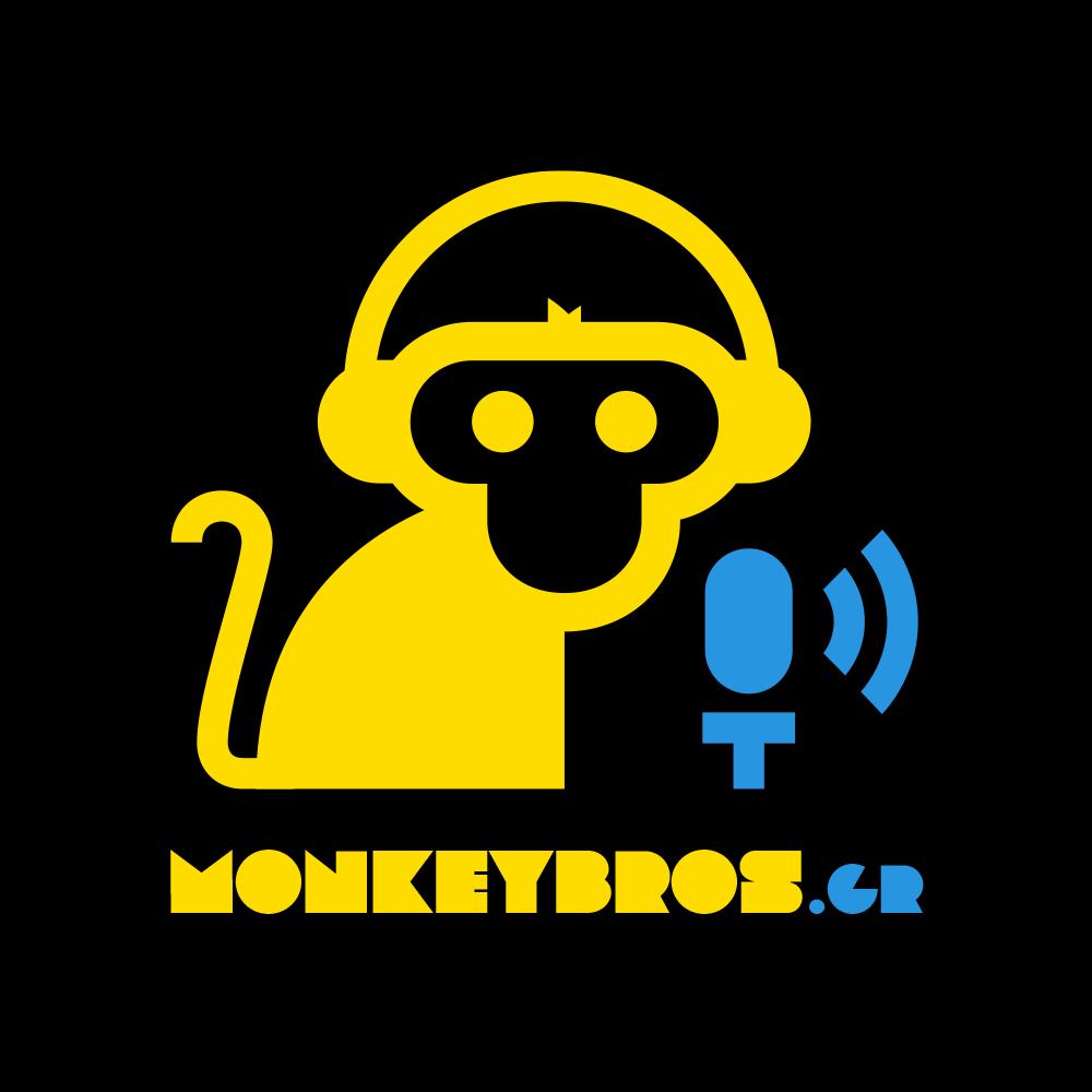 @monkeybros Profile Image | Linktree
