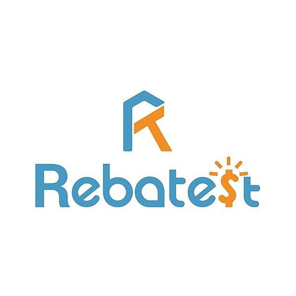 REBATEST - Shop,Review,Rebate (rebatestusuk) Profile Image   Linktree