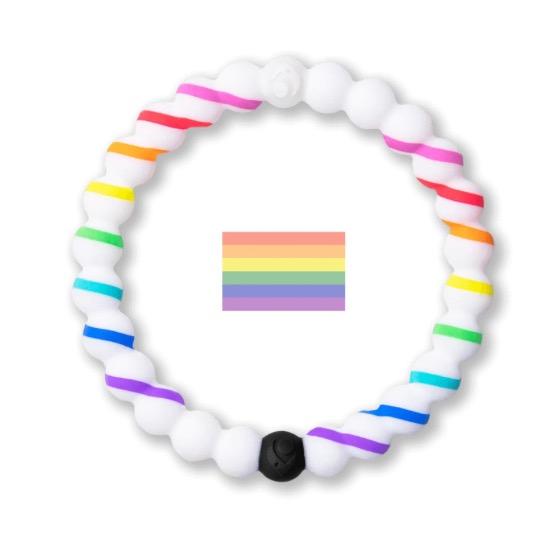 @DesireePlans 💖 Affiliate Lokai Bracelets (DesireePlans for discount) Link Thumbnail | Linktree