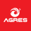 AGRES.ID (agres) Profile Image | Linktree