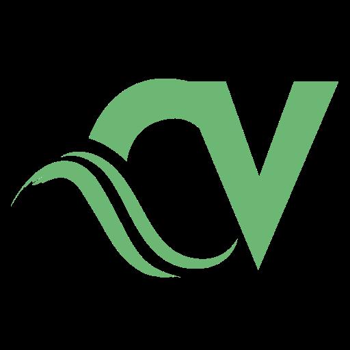 @cvcanada Profile Image | Linktree