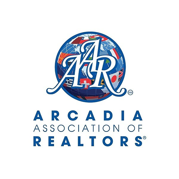 @ArcadiaAOR Profile Image   Linktree
