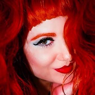 @gretaaurora Profile Image   Linktree