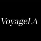 VoyageLA Feature