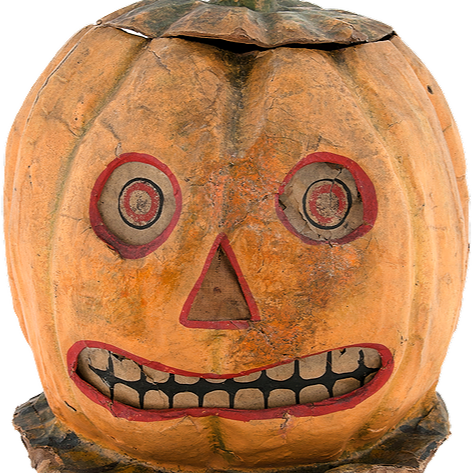 @preservehalloween Preserve Halloween Festival Link Thumbnail | Linktree